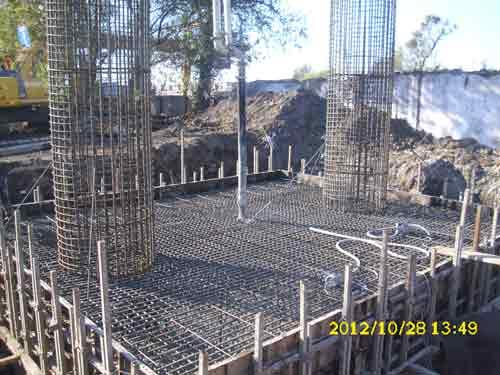 《钢结构工程