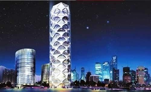 吉林省新时代建设管理有限公司